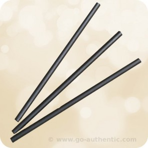 3mm Pencil Leads 2B for Mechanical Clutch Pencils