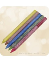 5.6 mm Color Pencil Leads for Clutch Pencils