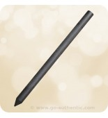 5.6 mm Pencil Lead for Clutch Pencils 4B - 3/Pack