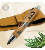 Carpenters Pencil Clutch Mechanism, 5.6 mm Lead - Kallenshaan Inlays