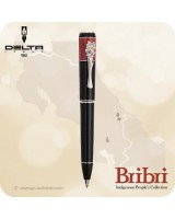 Bribri 2013 Limited Edition Ballpoint Pen - 977 pcs - DB84500