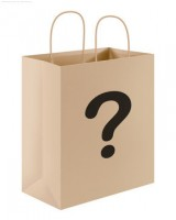 $99 Grab Bag Special - 4 handcrafted items valued at $239