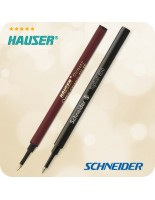Hauser Germany Open Ceramic 777sf Roller Ink Refill