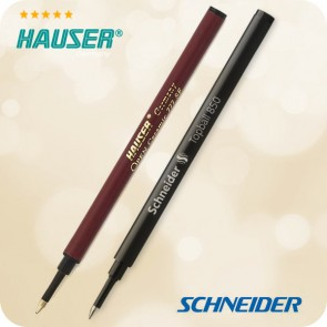 Hauser Germany Open Ceramic 777f or 777sf Roller Refill