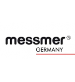 Messmer Germany
