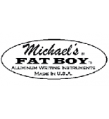 Michael's Fat Boy