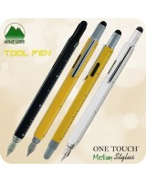 Monteverde - One Touch Stylus Tool Fountain Pen