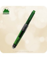 Monteverde Green Piston Ink Converter Pump