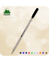 Monteverde Soft Roll C13 Cross Ballpoint Refill C1 - Medium