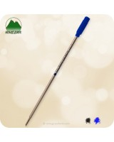 Monteverde Soft Roll C14 Ballpoint Refill Broad Point - Fits Cross Pens