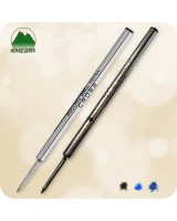 Monteverde C22 Rollerball Refill for Cross Pens