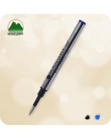 Monteverde J22 Rollerball Refill for Mini Jewelria Pens