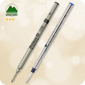 Monteverde K23 Rollerball Refill for Pelikan 338 Pens and other