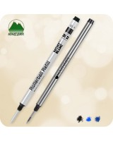 Monteverde M22 / M23 Rollerball Refill fits Montblanc Pens