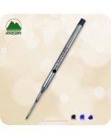 Monteverde Ceramic Gel S42 Ballpoint Refill for Sheaffer & Sailor
