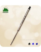 Monteverde W42 Ceramic Gel Ink Refill for Waterman Ballpoint