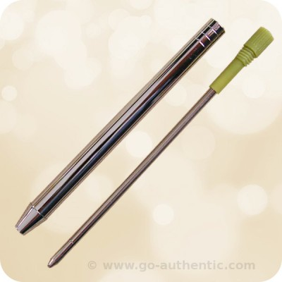 5.6 mm Clutch Pencil to Ballpoint Converter