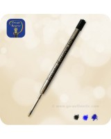 Private Reserve P900 Gel Ballpoint Refill Parker G2 - Fine