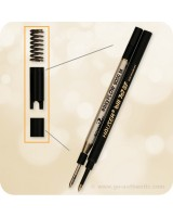 R2B - Rollerball to Ballpoint Pen Converter (re-useable)