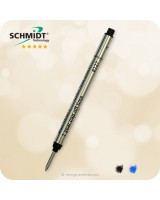 SCHMIDT Capless System 8127 Roller Refill Medium - Long Model