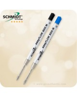 Schmidt Easy Flow 9000 M Ballpoint Refill Parker, Medium