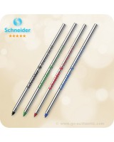 Schneider Express 56 M D1 Mini Multi Ballpoint Refill 67mm or 6,7cm