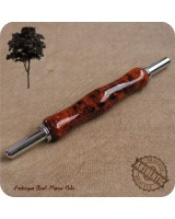 Seam Ripper Double Blade Seamstress Accessory - Custom Handmade