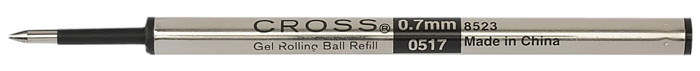 Cross Gel Rolling Ball Refill
