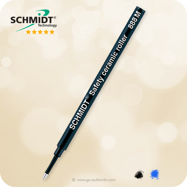 Schmidt Safety Ceramic Roller 888 M Refill